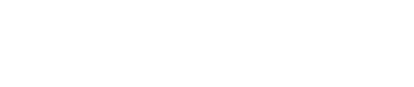 Aanenson Realty & Auction Company